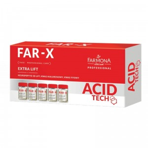 FAR-X ACID TECH